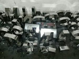 letra-caixa