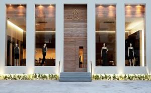 Blog - Home - fachada loja1
