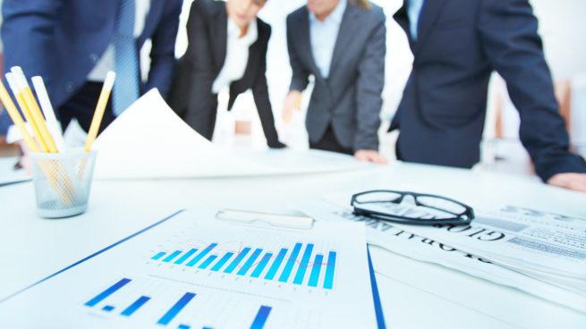 como calcular o ROI dos investimentos em comunicação visual