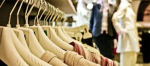 Blog - Home - visual merchandising