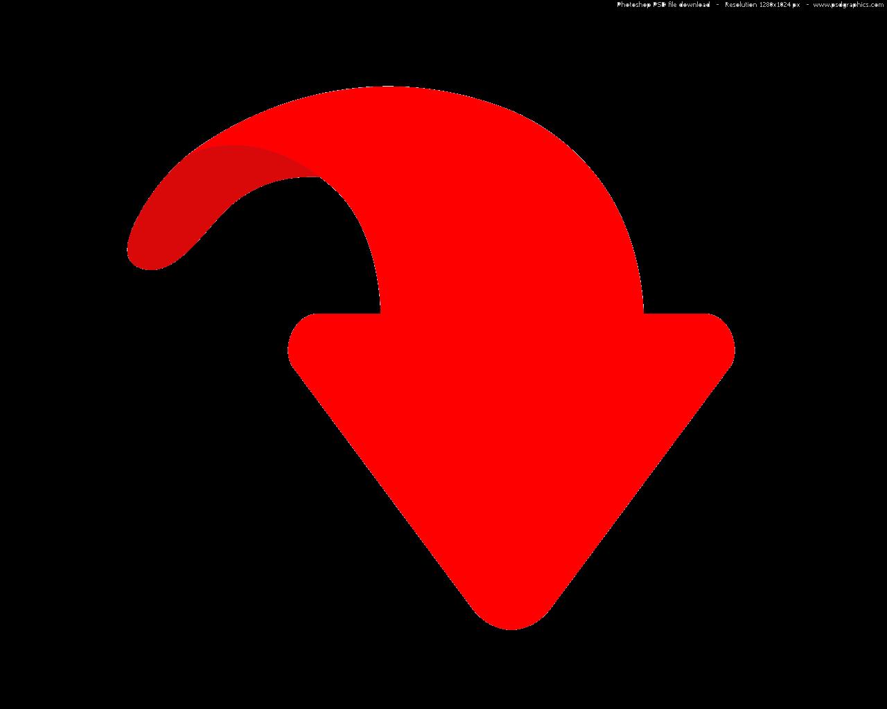 letras em pvc expandido