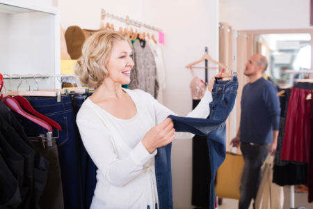 5 características de uma loja de sucesso