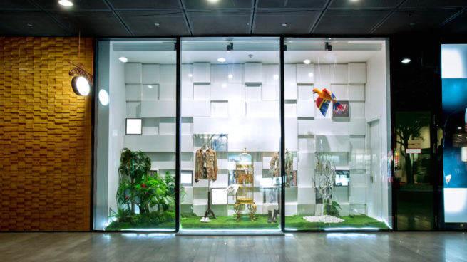 6 tendências em comunicação visual para lojas
