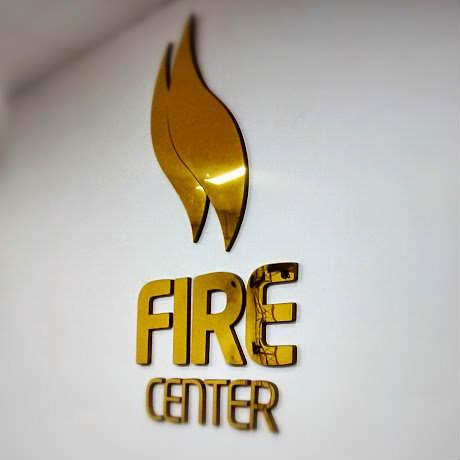 modernização de logotipos