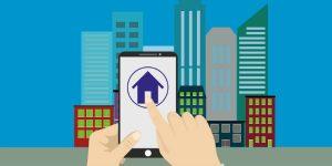 Blog - Home - 147617 saiba como escolher o melhor ponto comercial para o seu negocio1