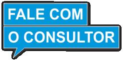 fale com um consultor