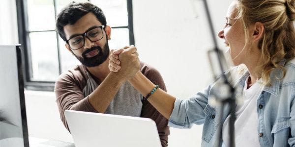 Como criar uma propaganda de sucesso em 3 passos