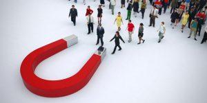 Blog - Home - 252437 x passos completos para a conquista de novos clientes
