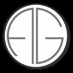 Clinica Graziosi