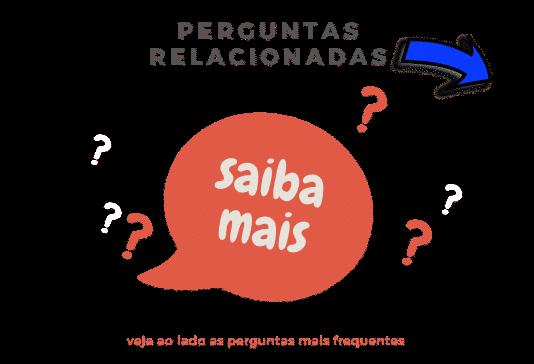 Perguntas relacionadas2