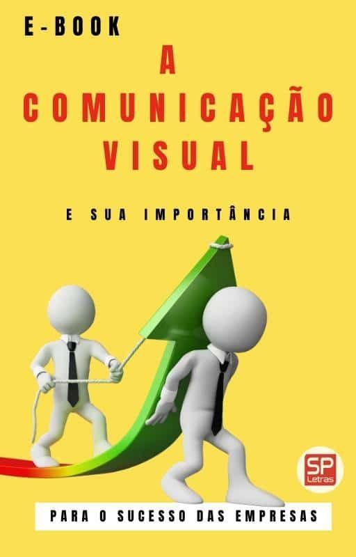 a importancia da comunicação visual para empresas